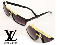 عینک آفتابی Louis vuitton لوییس ویتون Z9688
